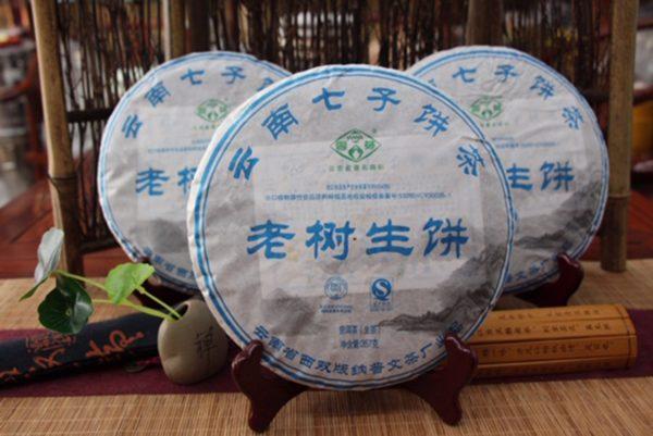 lao-shu-sheng-bing.00
